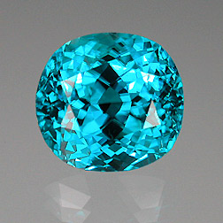 December Birthstone Archives Neustaedter S Fine Jewelry