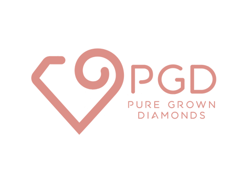 Growing Eco-Friendly Diamonds