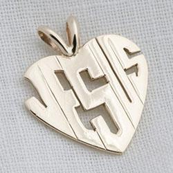 neustaedters-fine-jewelry-st-louis-jesus-pendant