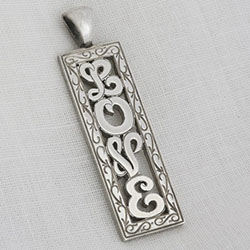 neustaedters-fine-jewelry-st-louis-love-pendant