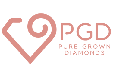 Pure Grown Diamonds In St. Louis