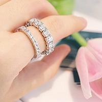 Jewelry News - Neustaedter's Fine Jewelry St  Louis